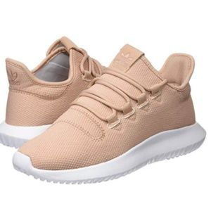 Adidas Shoes 6 Tubular Shadow Sneakers Pink Blush